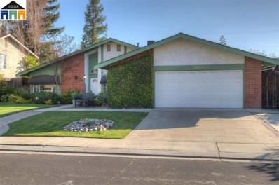 3604 Camino Real, Modesto, CA 95356 - MLS#: 40812382