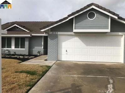 5121 Sisk Rd, Salida, CA 95368 - MLS#: 40812395