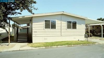 3545 Alcott Cir, Bethel Island, CA 94511 - MLS#: 40812414