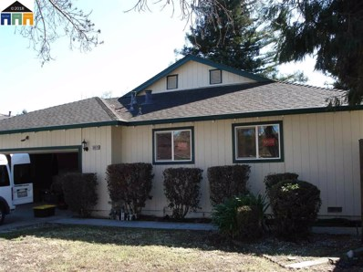 38676 Greenwhich Circle, Fremont, CA 94536 - MLS#: 40812420