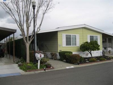 989 Northfield Drive, Hayward, CA 94544 - MLS#: 40812435