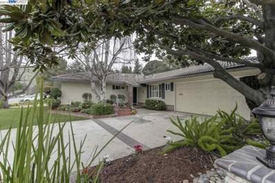 290 Hillview Dr, Fremont, CA 94536 - MLS#: 40812453