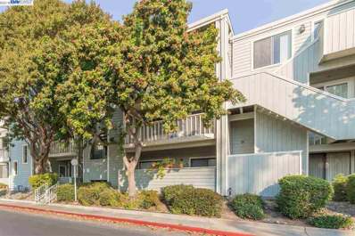 37248 Meadowbrook Cmn UNIT 303, Fremont, CA 94536 - MLS#: 40812457