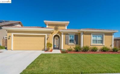 2700 Manresa Shore Ln, Oakley, CA 94561 - MLS#: 40812464