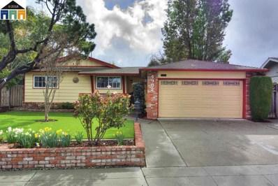 4982 Hyde Park Dr, Fremont, CA 94538 - MLS#: 40812481