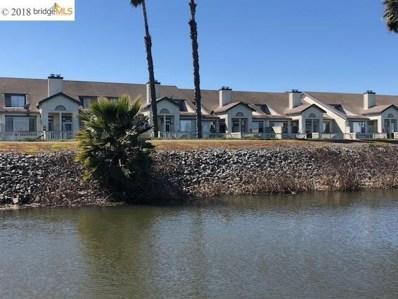 3527 Wells Rd, Oakley, CA 94561 - MLS#: 40812557