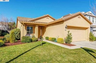 49 Mandrake Court, Oakley, CA 94561 - MLS#: 40812600