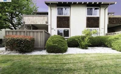 134 Hackamore Lane, Fremont, CA 94539 - MLS#: 40812691
