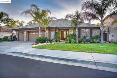4056 Newport Ln, Discovery Bay, CA 94505 - MLS#: 40812708