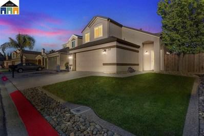 240 Robinwood Avenue, Oakley, CA 94561 - MLS#: 40812718