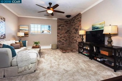 789 Griffith Ln, Brentwood, CA 94513 - MLS#: 40812724