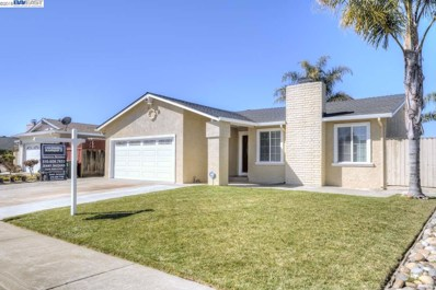 2435 Early Rivers Pl, Union City, CA 94587 - MLS#: 40812726