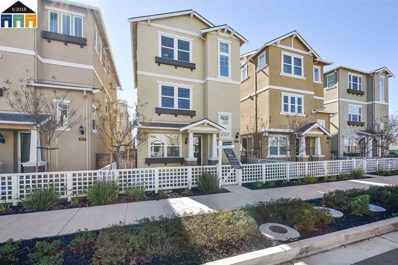 3213 Briones Terrace, Fremont, CA 94538 - MLS#: 40812765