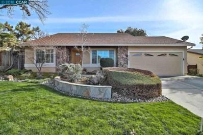 3116 Linkfield Way, San Jose, CA 95135 - MLS#: 40812774
