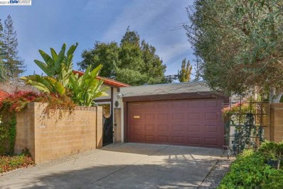 2068 Gomes Rd, Fremont, CA 94539 - MLS#: 40812792