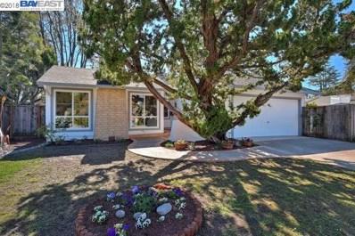 35875 Plumeria Way, Fremont, CA 94536 - MLS#: 40812853