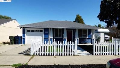 626 Adelle St, Livermore, CA 94551 - MLS#: 40812868