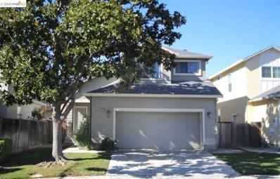 745 Timberline Ter., Brentwood, CA 94513 - MLS#: 40812909