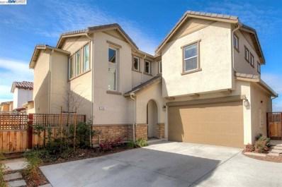 346 Misty Cir, Livermore, CA 94550 - MLS#: 40812910