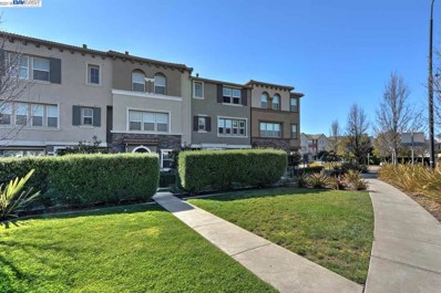 1333 Martin Luther King Dr, Hayward, CA 94541 - MLS#: 40812950
