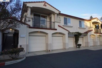 35570 Monterra Terrace UNIT 203, Union City, CA 94587 - MLS#: 40812953