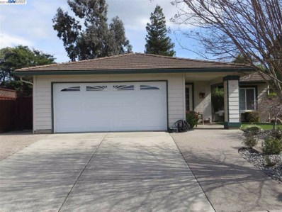 598 Shelley St, Livermore, CA 94550 - MLS#: 40812955