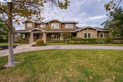 3720 Raboli, Pleasanton, CA 94566 - MLS#: 40812977