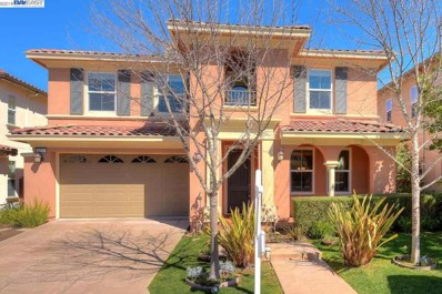 22 Carrick Drive, Hayward, CA 94542 - MLS#: 40813028