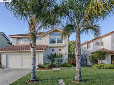 5129 Seaside Ct, Union City, CA 94587 - MLS#: 40813031