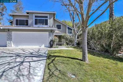 4508 Horseshoe Cir, Antioch, CA 94531 - MLS#: 40813140