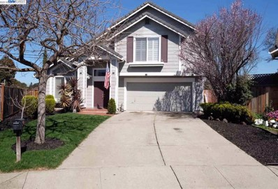 25900 Tarragon St, Hayward, CA 94544 - MLS#: 40813187