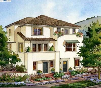 39579 Stevenson Place, Fremont, CA 94539 - MLS#: 40813190