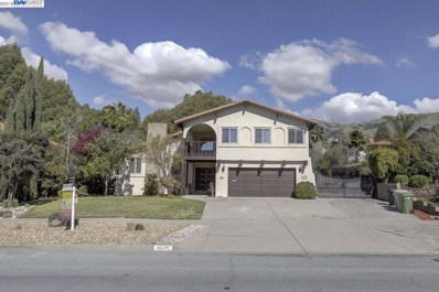 46290 Paseo Padre Pkwy, Fremont, CA 94539 - MLS#: 40813291