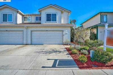 4752 Woodduck Cmn, Fremont, CA 94555 - MLS#: 40813303