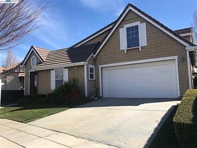 574 Farrington St, Mountain House, CA 95391 - MLS#: 40813314