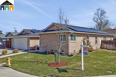 1177 Pine, Manteca, CA 95336 - MLS#: 40813323