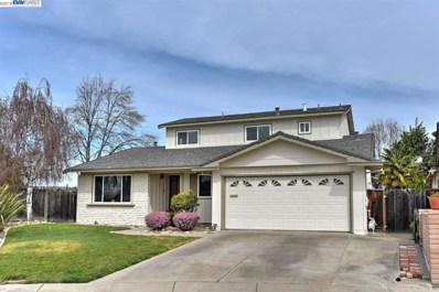 35750 Blair Pl, Fremont, CA 94536 - MLS#: 40813346