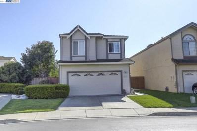 35860 Killorglin Cmn, Fremont, CA 94536 - MLS#: 40813347