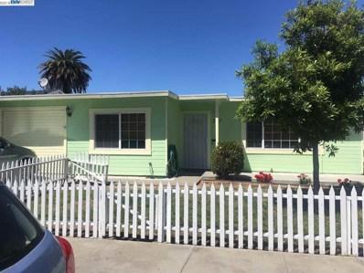 351 Elmwood Lane, Hayward, CA 94541 - MLS#: 40813378