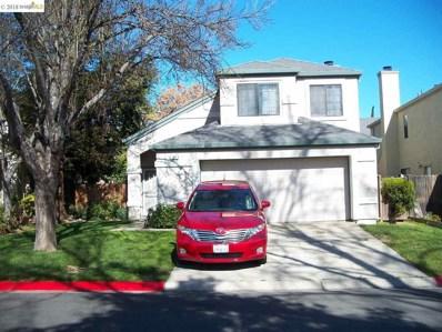 370 Robinwood Ave, Oakley, CA 94561 - MLS#: 40813380