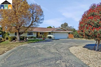 2675 S Macarthur Dr, Tracy, CA 95376 - MLS#: 40813387