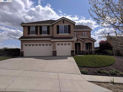 201 W Country Club Drive, Brentwood, CA 94513 - MLS#: 40813438