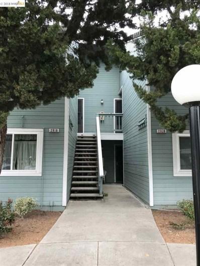 2921 Winding Lane, Antioch, CA 94531 - MLS#: 40813453