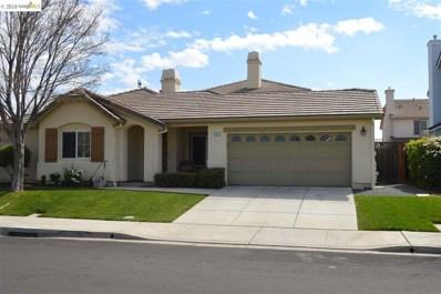 1634 Marina Way, Brentwood, CA 94513 - MLS#: 40813523