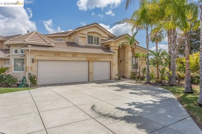 172 Putter Dr, Brentwood, CA 94513 - MLS#: 40813538