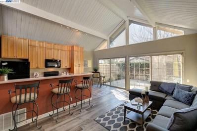 769 Partridge Common, Livermore, CA 94551 - MLS#: 40813566