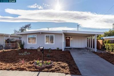 725 Santa Ynez Street, Sunnyvale, CA 94085 - MLS#: 40813608