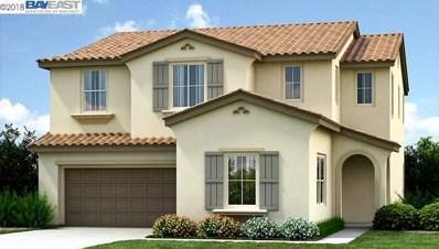 21165 Cabernet Drive, Patterson, CA 95363 - MLS#: 40813621