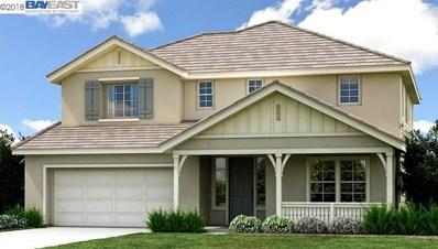 21208 Grapevine Drive, Patterson, CA 95363 - MLS#: 40813637