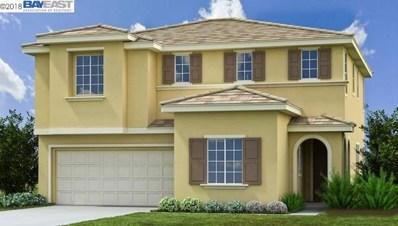 21161 Cabernet Drive, Patterson, CA 95363 - MLS#: 40813647